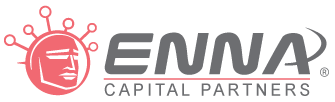 Enna Capital Partners